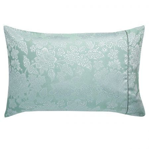 Housewife Pillowcase, Aqua