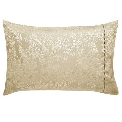 Housewife Pillowcase