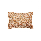 Sunflower Oxford Pillowcase Saffron