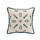 Wilhelmina Cushion Linen
