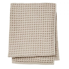 Waffle Towels, Linen