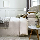 Sivoli Cashmere Bedding