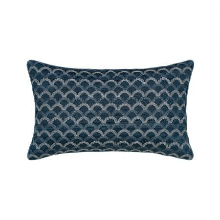 Soller Cushion Front