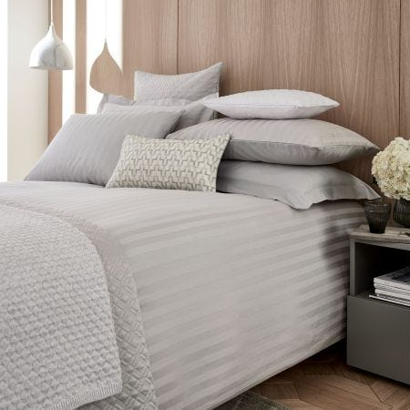 Alto Bedding Platinum