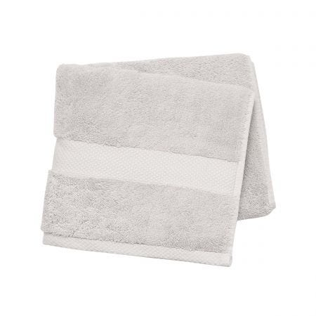Savoy Cashmere Towels
