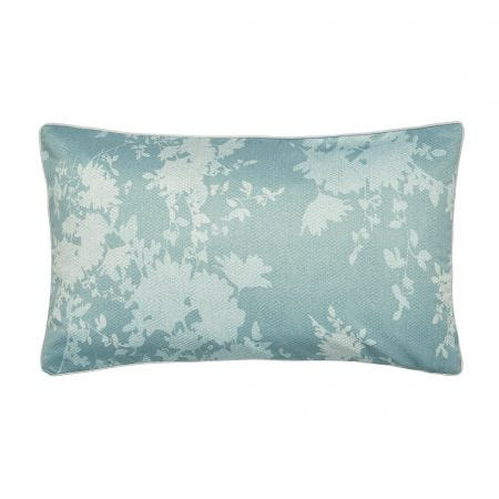 Valero Jade Cushion Front