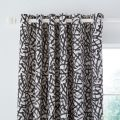 Helena Springfield Anise Lined Curtains