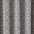 Alani Lined Curtains, Copper