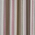 Nukku Mulberry Lined Curtains Close