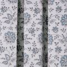 Cherine Lined Curtains Celadon