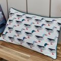 Patterned Galley Grade Cushion