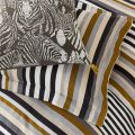 Rosita Cushion Charcoal