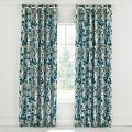 Helena Springfield St Ives Costal Lined Curtains