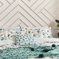 Tolka Bed Linen by helena springfield