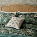 William Morris Wilhelmina Bed Linen