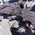 Luxury Bedding by Joules