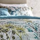 Harlequin Postelia Tropical Duvet Covers