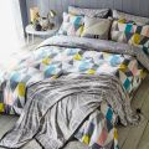 Nuevo Bedding