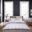 Komoro Bedding Grey