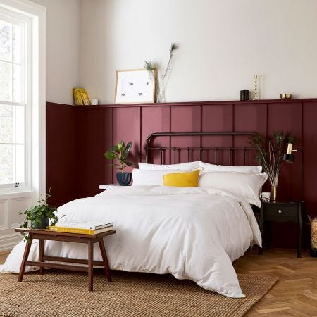 Good Morning Sunshine Bedding by Joules