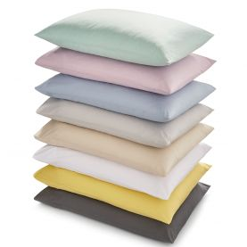 Bedeck 1951 200 Thread Count Sheets