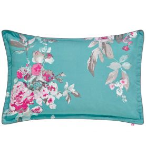 Aquarelle Oxford Pillowcase