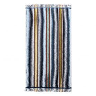 Tamar Bath Towel