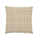 Agra Cushion Reverse