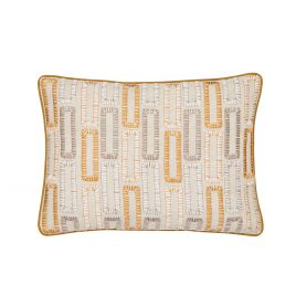 Agra Cushion Front