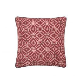 Amaya Cushion Front