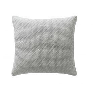 Andaz Cushion Silver