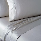 300 Thread Count Plain Dye Platinum