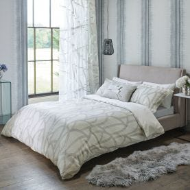 Meso Oyster Bedding
