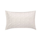 Tivoli/Klint Housewife Pillowcase.