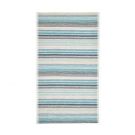 Burton Coastal Bath Towel