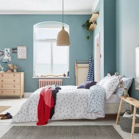 Shooting Stars Bedding by Joules
