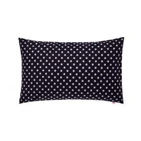 Winter Bloom Housewife Pillowcase
