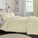 Lara Main Bed