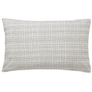 Scion Lintu Housewife Pillowcase, Dandelion & Pebble (pairs)