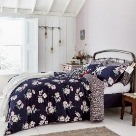 Poppy Bedding by Joules