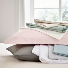 300 Thread Count Pillowcases