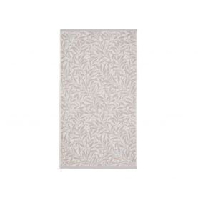 Willow Bough Towel