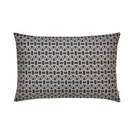Slate Grey Housewife Pillowcases