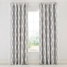 Usuko Rose Curtains