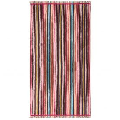 Tamar Towels