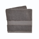 Lincoln Iron Towel.