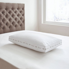 Bedeck 1951 Sleep Support System Pillow Medium