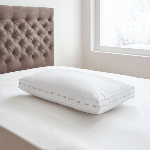 Bedeck 1951 Sleep Support System Pillow Soft