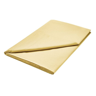 Chartreuse Flat Sheet