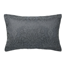 Bedeck Allegro Midnight Oxford Pillowcase
